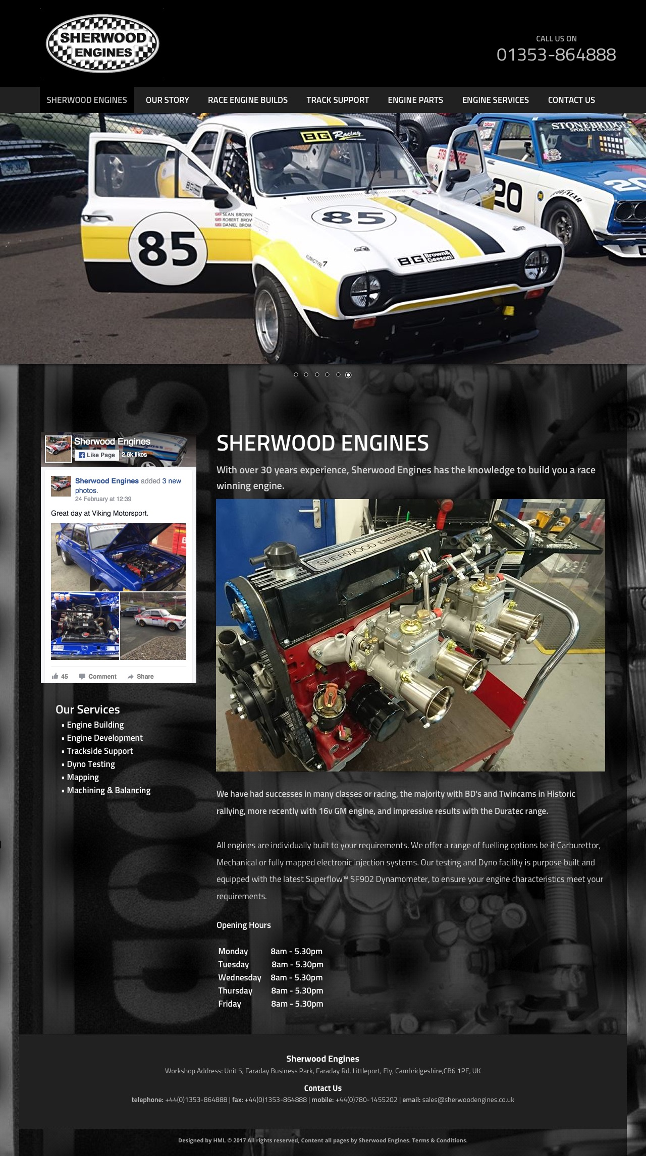 Sherwood Engines-C.jpg