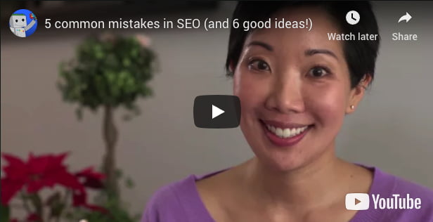 5 common mistakes in SEO.jpg