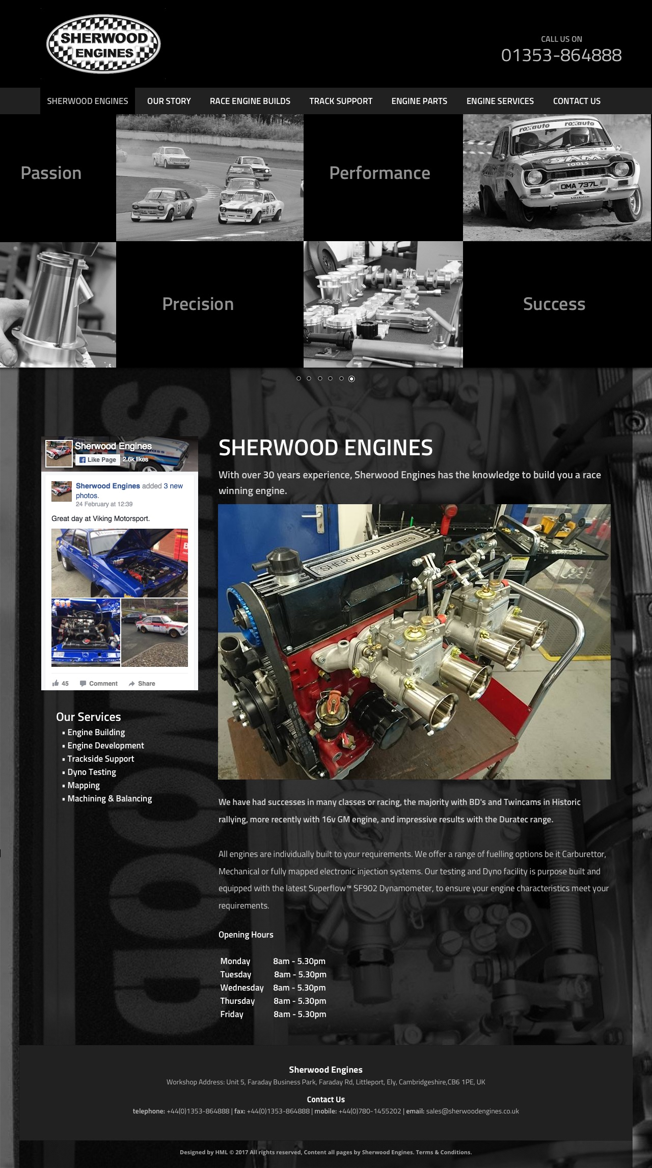 Sherwood Engines-B.jpg