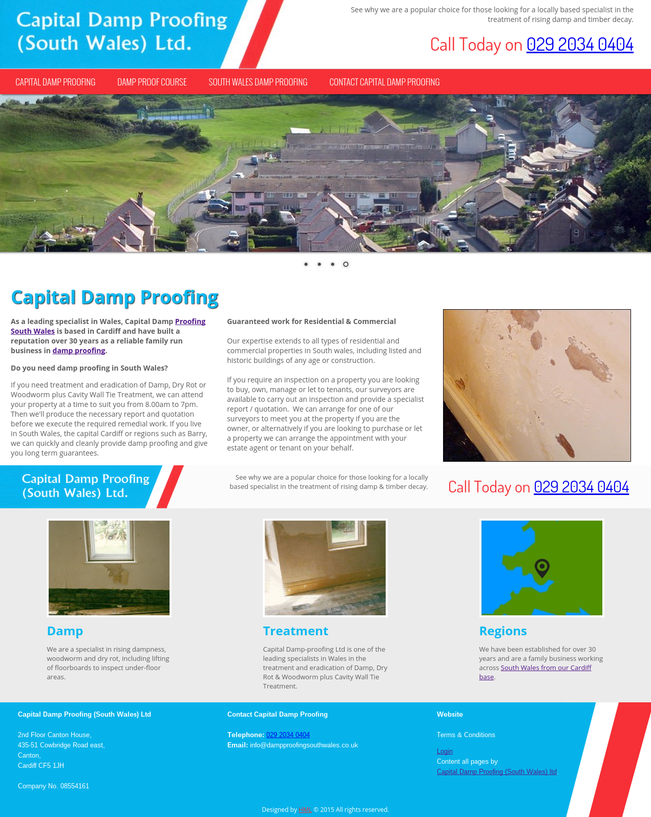 South_Wales_Damp_Proofing.png