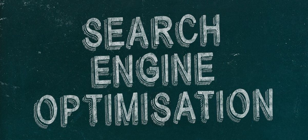 Search Engine Optimisation - SEO Bridgend