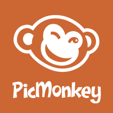 Website editor integrates with PicMonkey