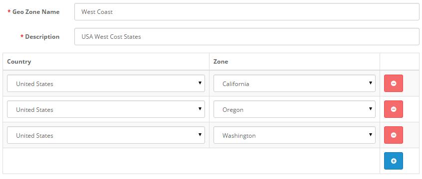 system-localisation-geozone